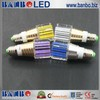 NEW design led light bulbs for sale 3w auto led bulb