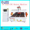 woodworking carving machine /cnc router woodworking