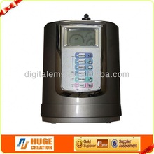 2014 New natural water purifier
