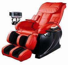 Zero Gravity massage chair as seen on TV