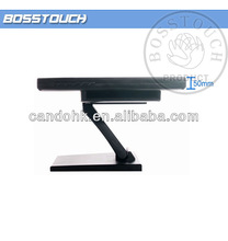 """OEM Manufacturer 17"""" inch touch screen LCD monitor for computer TV POS with touchscreen LCD display TFT vga monitor"""