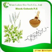 Health supplement Black Cohosh Extract/Black Cohosh Powder