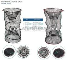 Fishing Trap,Crab Cages,Crawfish Creel