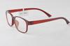 best seller classic design tr90 plastic eyewear frames