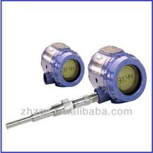Emerson Temperature Transmitter 3144