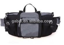 2014 new fashion unisex running cycling sport tool waist leg bag