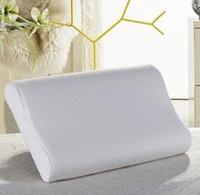 China Guangzhou manufacture Memory foam