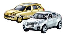 Hot sale Popular 1:36 die cast model car for children