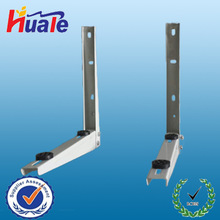 wall hanging air conditioner bracket