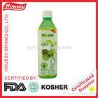 S----Tamesis Aloe vera drink soft drinks