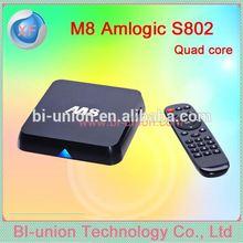 Hottest Onda V975m 9.7 inch Retina Screen Amlogic M802 Quad core A9 2.0Ghz RAM 2GB ROM 32GB Dual camera Android Tablet pc