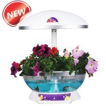 New cheapest fish tank ornaments