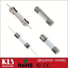 little fuse UL CE ROHS 572