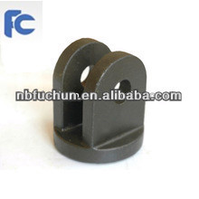 Alloy Steel Casting For Metal Part