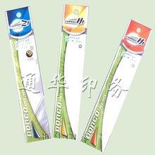plastic bag packing pens/pencil opp packaging bag