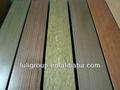 De madera de ingeniería, de ingeniería de madera de teca, de madera de ingeniería