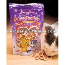 dog snack- EU markets pet products