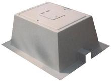 Fiberglass/SMC/FRP/GRP Water meter box