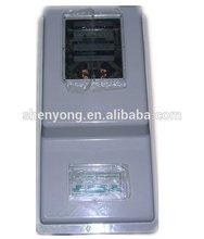 SMC/FRP/GRP/Fiberglass Electric meter box