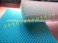 Não- tóxico policarbonato núcleo do favo de mel( ar de filtração e purificação)