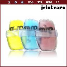 Magic gel hand warmer { Manufacturer | FDA, CE, MSDS & EN71}