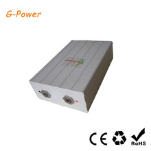 500ah lithium ion china battery manufacturer,price of inverter batteries,12v battery