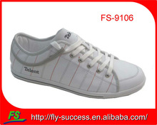 popular 2012 new model casual shoes for men