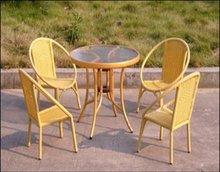 children furniture set, children furniture, child rattan set