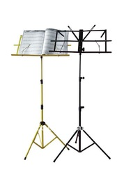 small music stand musical instruments