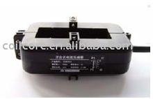 Clamp Core Current Transformer SCTK701 input 200A