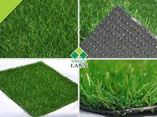 artificial grass carpet garden landscaping