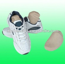 Easy shoe insert pulp tree/forms/filler