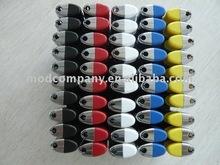 Promotional plastic lighter-PVC shrink picture lighter
