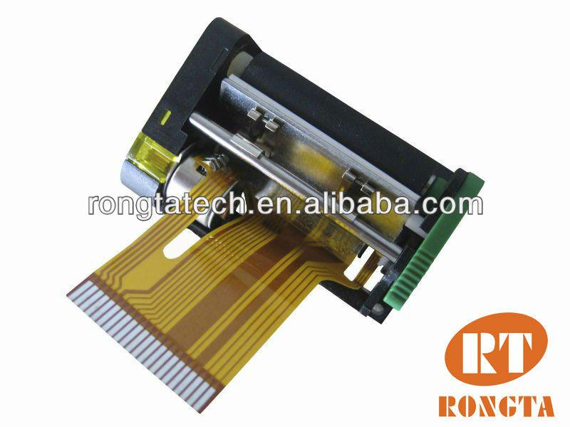 38mm Thermal Printer Mechanism Compatible APS MP105)