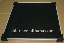 high efficiency 5 Watt Amorphous Silicon Solar Panel