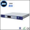 1550nm ftth catv external modulation optical fiber transmitter