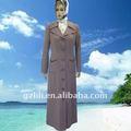 Vêtements Hijab pour indonésienne femmes ( A6556 )