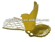 Injection molding, custom plastic products