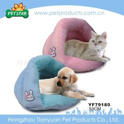 Small Cute Cheap Indoor Dog House,Soft Fabric Dog House,Dog House for Sale