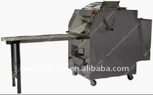 Food Processing Machine For Rolling Dough