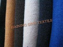 2012 best selling 100% polyester knitted double velvet