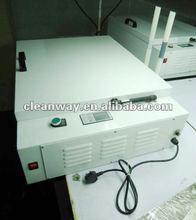 platemaking Silk Screen Printing UV Exposure Unit EP001