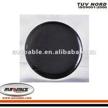 Tire repair tools tube patch ZQ11-010