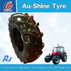 Top-quality 11.2-24 12.4-24 agricultural tractor tire