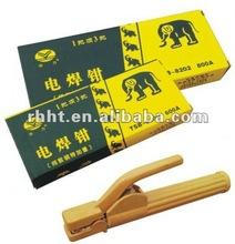 elephant electrode welding holder manufacturer in China