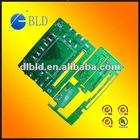 solar PCB circuit board