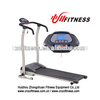ZC-1302 electric walking machine price,gym running machines,electrical jogging machine