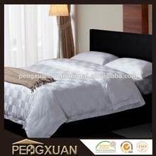 excellent cotton white super king comforter wholesale