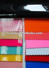 2012 Hot selling PVC leather for Handbag