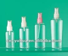50ml,100ml,120ml,180ml finger spray bottleSB-23